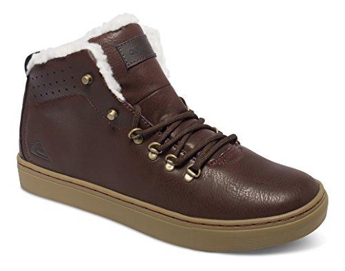 quiksilver-jax-deluxe-zapatos-de-cordones-para-ninos-marron-41