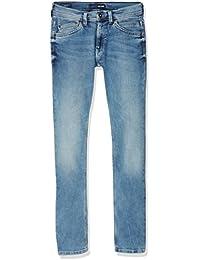 Pepe Jeans Tracker, Jeans Garçon