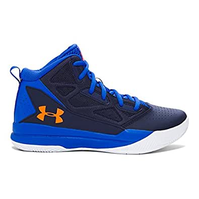 Basketball Shoes For Boys Online India