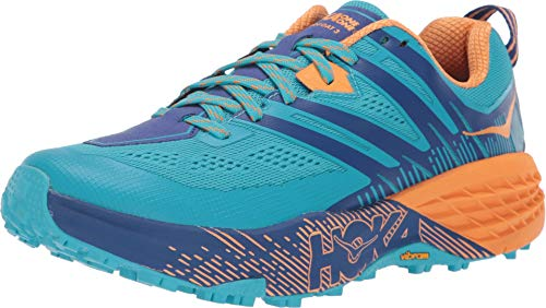 Hoka One One Speedgoat 3 (40 2/3 EU