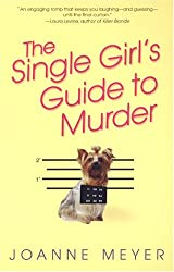 The Single Girl's Guide to Murder