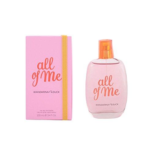 mandarina-duck-all-of-me-women-agua-de-tocador-vaporizador-100-ml