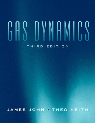 Ebook] Gas Dynamics DOWNLOAD - sjgherigtre