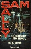 Sam et Sally - Le Charnier aux lions