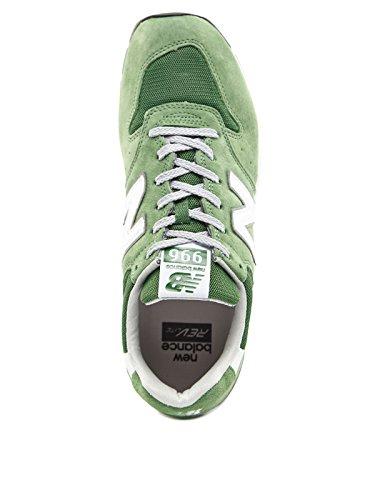 Novo Baixo Equilíbrio Verde top mrl996kg Mrl996v2 Herren RqRrwAF