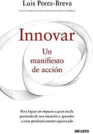 Innovar: Un manifiesto de acción