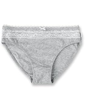 ESPRIT Bodywear Mädchen Slip 992EF5T909/ECO LINE YG