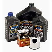 Kit de Spectro Aceite de Motor w – + Primaria + Cambio + Filtro de Aceite