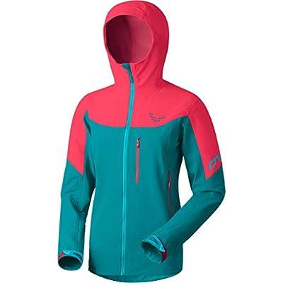Dynafit Mercury 2DST W JKT, Jacke Ski Touring Damen, damen, Mercury 2 Dst W Jkt von Dynafit bei Outdoor Shop