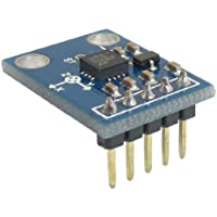 ADXL335 Modulo 3-asse Digitale Gravity Sensore Angolo