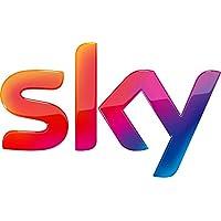 Sky Superkombi Abo Sky Welt + 2 Pakete nach Wahl nur 29,90 Euro statt 46,90