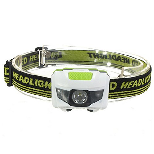 3-led-headlamp-flashlight-wincret-300-lumens-outdoor-hunting-fishing-headset-headlight-3-aaa-batteri