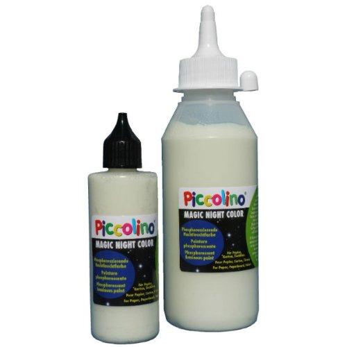peinture-phosphorescente-magic-night-color-lot-de-2-flacons-de-85ml-et-250ml-peinture-photoluminesce