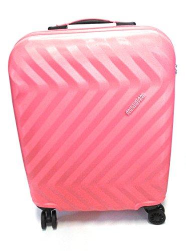 american-tourister-zig-zag-trolley-bagaglio-a-mano-bright-pink-78552-2563