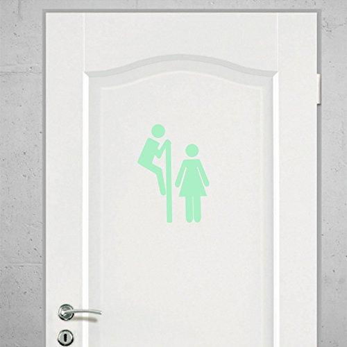 wall-door-sticker-toilet-luminous-by-lintimes-wall-door-toilet-decor-creative-waterproof-vinyl-lumin