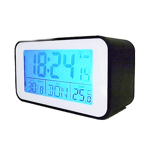 radio-alarm-clock-with-thermometer-versionx85-by-deliawinterfel