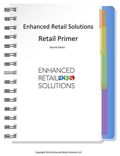 Enhanced Retail Solutions Retail Primer (English (Industria Primer)
