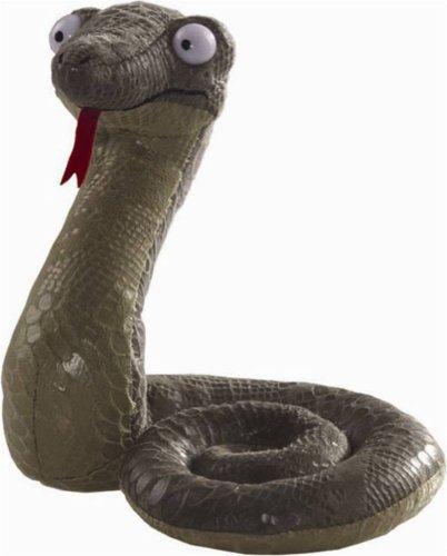Gruffalo Snake 7 inch