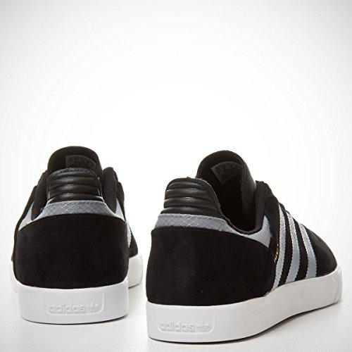 Adidas Busenitz ADV, core black-grey-ftwr white Core Black/Grey/Running White
