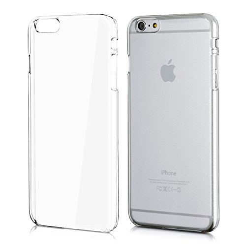 custodia rigida iphone 6s plus