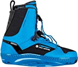 Obrien Infuse Blue - Pro Series, High End Wakeboard Bindung