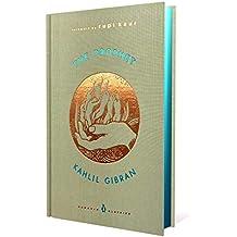 The Prophet (Penguin Classics Hardcover)