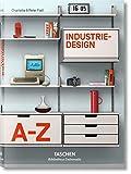 Industriedesign A-Z -