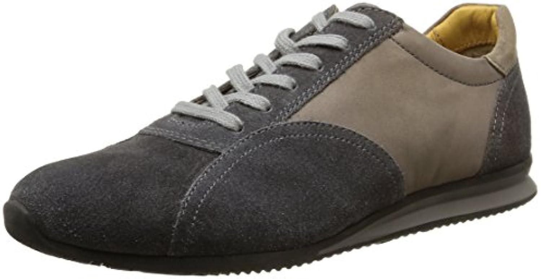 Sparco Sneaker Mugello  Billig und erschwinglich Im Verkauf