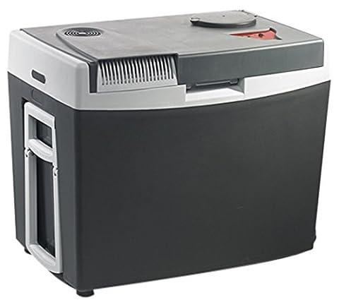 MOBICOOL 9105330190 G35 AC/DC Thermo-Elektrische Kühlbox