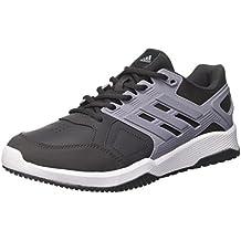 meet 2b5de 243e5 Adidas Duramo 8 Trainer M, Zapatillas de Gimnasia para Hombre