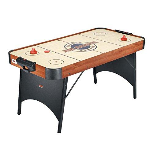 Tavolo da Airhockey 152 x 80 x 76cm Ventilator