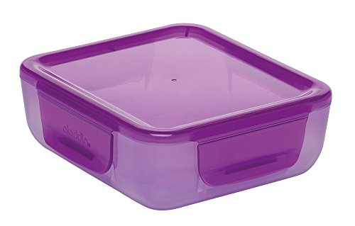 aladdin-33696-easy-keep-lid-lunchbox-brotdose-0-7l-lunchbox-kunststoff-lila-13-7-x-16-x-5-3-cm