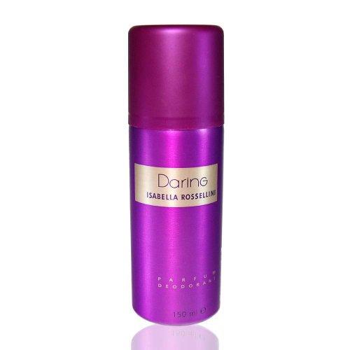 Preisvergleich Produktbild Isabella Rossellini Daring Deodorant Spray 150ml
