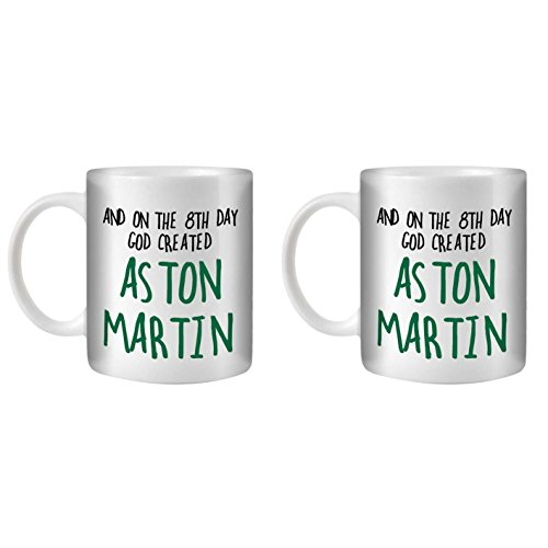 stuff4-tasse-de-cafe-the-350ml-2-pack-aston-martin-le-8eme-jour-ceramique-blanche-st10