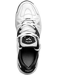 SEGA Cornado Cricket Shoes For Men