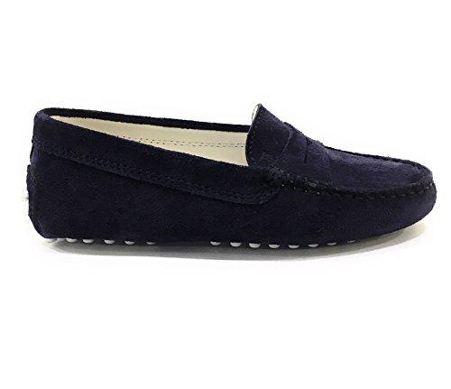 tods-mocassino-bambino-00g00010re-blu-calzature-primavera-estate-29
