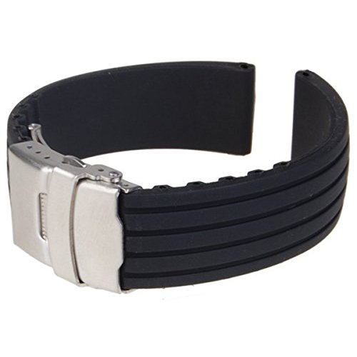 generic-silicona-reloj-correa-de-caucho-band-hebilla-del-despliegue-de-18-mm-a-prueba-de-agua-color-