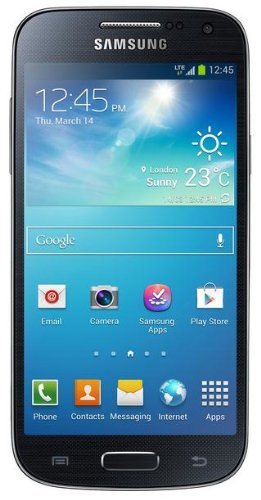 Samsung Galaxy S4 Mini Plus (1.5GB RAM, 8GB)