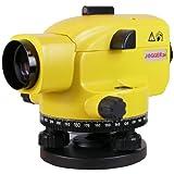 HaWe 7624.0 Nivelliergerät Leica NA324