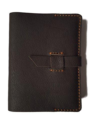 joy-token-a6-echt-leder-nachfullbar-tagebuch-notizbuch-diary-vintage-tagebuch-personalisierbar-braun
