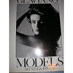"""41J5qTzDcfL. AC UL250 SR250,250  - Marco Glaviano a Miami per la mostra """"Glaviano 50"""""""