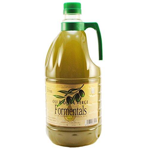 41J5rKsTmcL Aceite de oliva 2 litros
