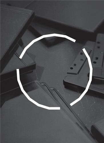 Optical sound, N° 1 :
