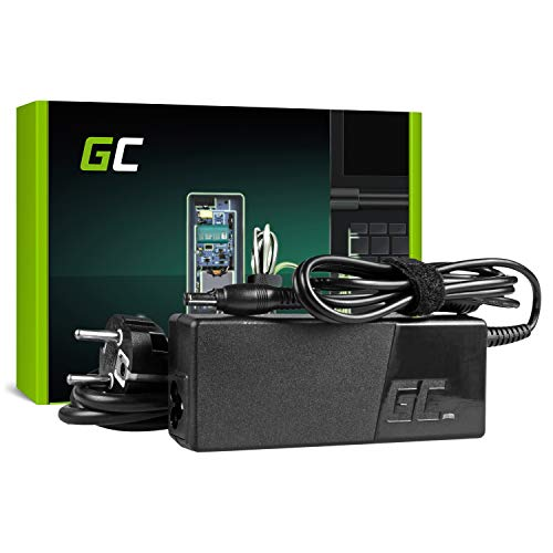 Green Cell® Netzteil für Lenovo IBM ThinkPad A20 A21 gebraucht kaufen  Wird an jeden Ort in Deutschland