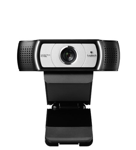 logitech-c930e-webcam-color-negro-gris