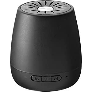 Avenue - Padme - Casse portatili Bluetooth 8 spesavip