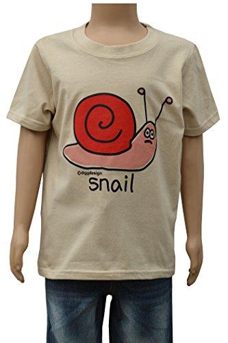 boys-snail-tshirt-age-7-8y