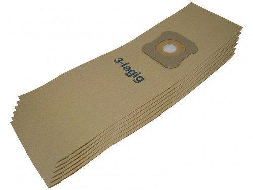 10-staubsaugerbeutel-passend-fur-kirby-g1g10-mehrlagiger-staubbeutel-von-evendixr