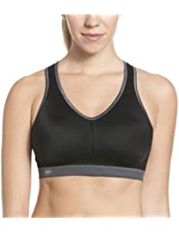 Anita Women's T-Back Power Sport Bra