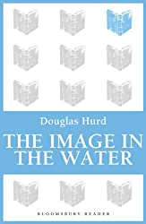 The Image in the Water